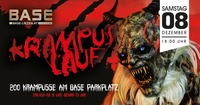 Base Krampuslauf@BASE