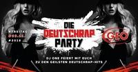 Deutsch RAP - ,,die spezial Party''