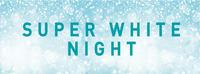 SUPER WHITE NIGHT:  Skandinavischer Genuss ganz in Weiß@Palais Wertheim