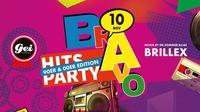 Bravo Hits Party@GEI Musikclub