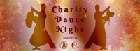 Charity Dance Night@Tanzschule Stanek