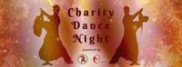 Charity Dance Night@Tanzschule Stanek