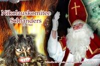 Nikolauseinzug Schlanders 2018