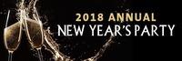 New Year's Eve im Hard Rock Cafe@Hard Rock Cafe Vienna