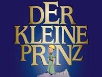 Der kleine Prinz - Musical mit Live-Orchester@Congress Saalfelden
