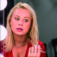 KATHARINA STRASSER -