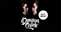 Duke Dawson & Creek@Duke - Eventdisco