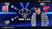 Dan Lee@Ypsilon