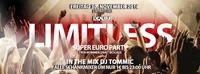 Super Euro Party
