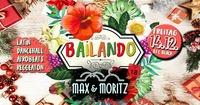Bailando   Reggaeton & Dancehall