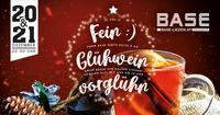 Glühwein Warm-up@BASE