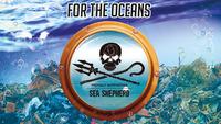For the Oceans - Benefiz@Volxhaus - Klagenfurt