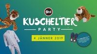 Kuscheltierparty@GEI Musikclub