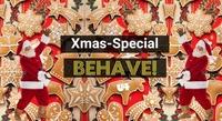 U4 Behave Xmas Special@U4