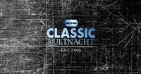"CLASSIC - ""Vienna's Adult Rock Club""@Fledermaus"