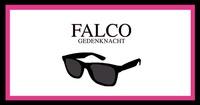FALCO GEDENKNACHT 2019@Fledermaus