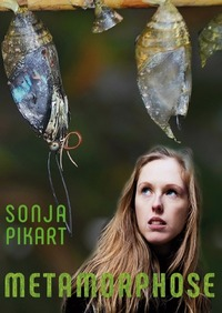 Sonja Pikart – Metamorphose@Kultur Verein Tschocherl