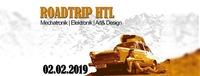 Roadtrip HTL / Maturaball der HTL Steyr