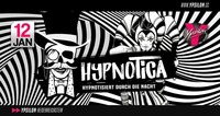 Hypnotica@Ypsilon