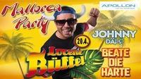 Mallorca PARTY - die Ballermann Nacht@Disco Apollon