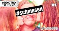 ATR I #schmusen@U4