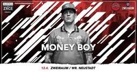 Money Boy pres. by Austria goes Zrce