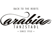 Saturday Night@Tanzstadl Arabia