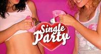 Duke Single Party@Duke - Eventdisco