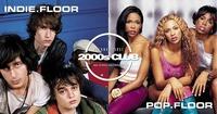 2000s Club: Faschingssamstag