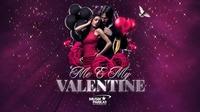 ME & MY Valentine!@Musikpark-A1