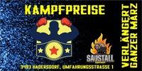 Kampfpreise@Saustall Hadersdorf