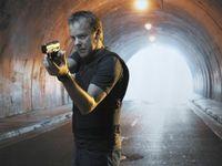 Gruppenavatar von 24 - Jack Bauer
