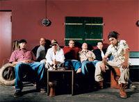 Gruppenavatar von CuLcHa CaNdElA