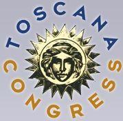 Toscana Congress