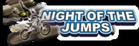 Night of the Jumps - Linz