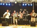 Feuerwehr Fest Pabneukirchen 2008 691908