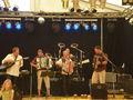 Feuerwehr Fest Pabneukirchen 2008 691909