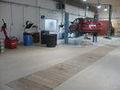 Werkstatt von do it yourself eixis do it yourself garage werkstatt 726628 werkstatt 726629 solutioingenieria Image collections