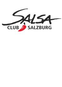 Userfoto von SalsaClubSalzburg
