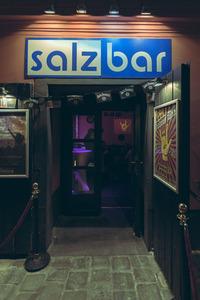 Userfoto von salzbar8