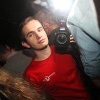 Userfoto von best_of_hutti