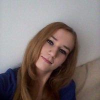 Userfoto von lina2