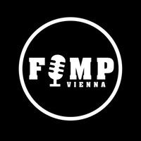 Userfoto von FOMP_Vienna