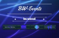 Userfoto von BW-Events