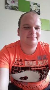 Matthias1121