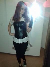 AlexandraBeatrix