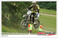 Userfoto von KTM_Racer