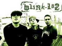 ___BlinK-182___