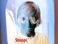 _stoppi_6_