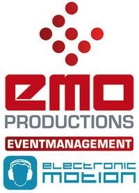 Userfoto von EMO-Productions